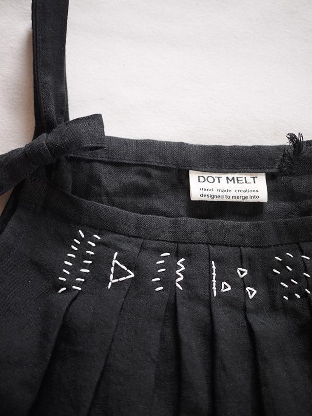 dot-d015