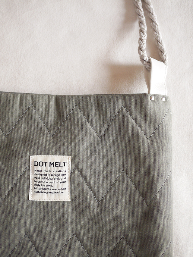 dot-g071
