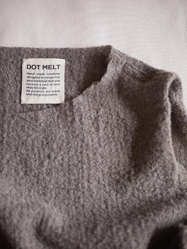 dot-t019-a